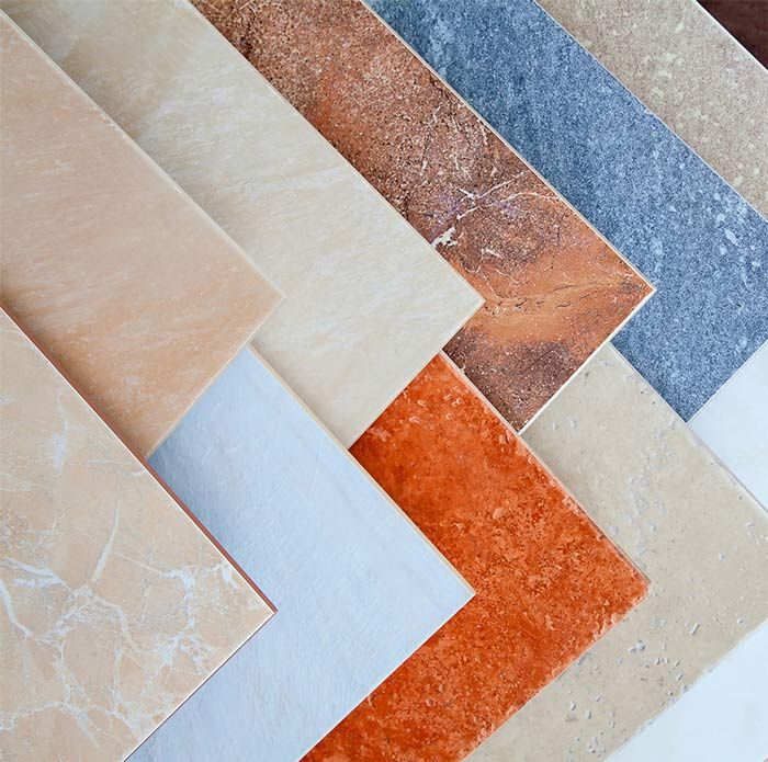 Iso 13006 Ceramic Tiles Definitions Classification